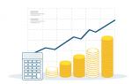 consultoria investimentos