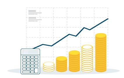 analise de investimento e viabilidade