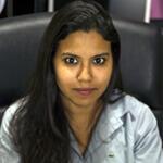 consultora em gestão de processos