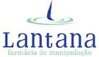 Cliente Consultoria - Farmacia Lantana
