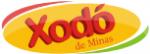 Cliente Consultoria - Xodó de Minas