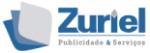 Cliente Consultoria - Zuriel Publicidade